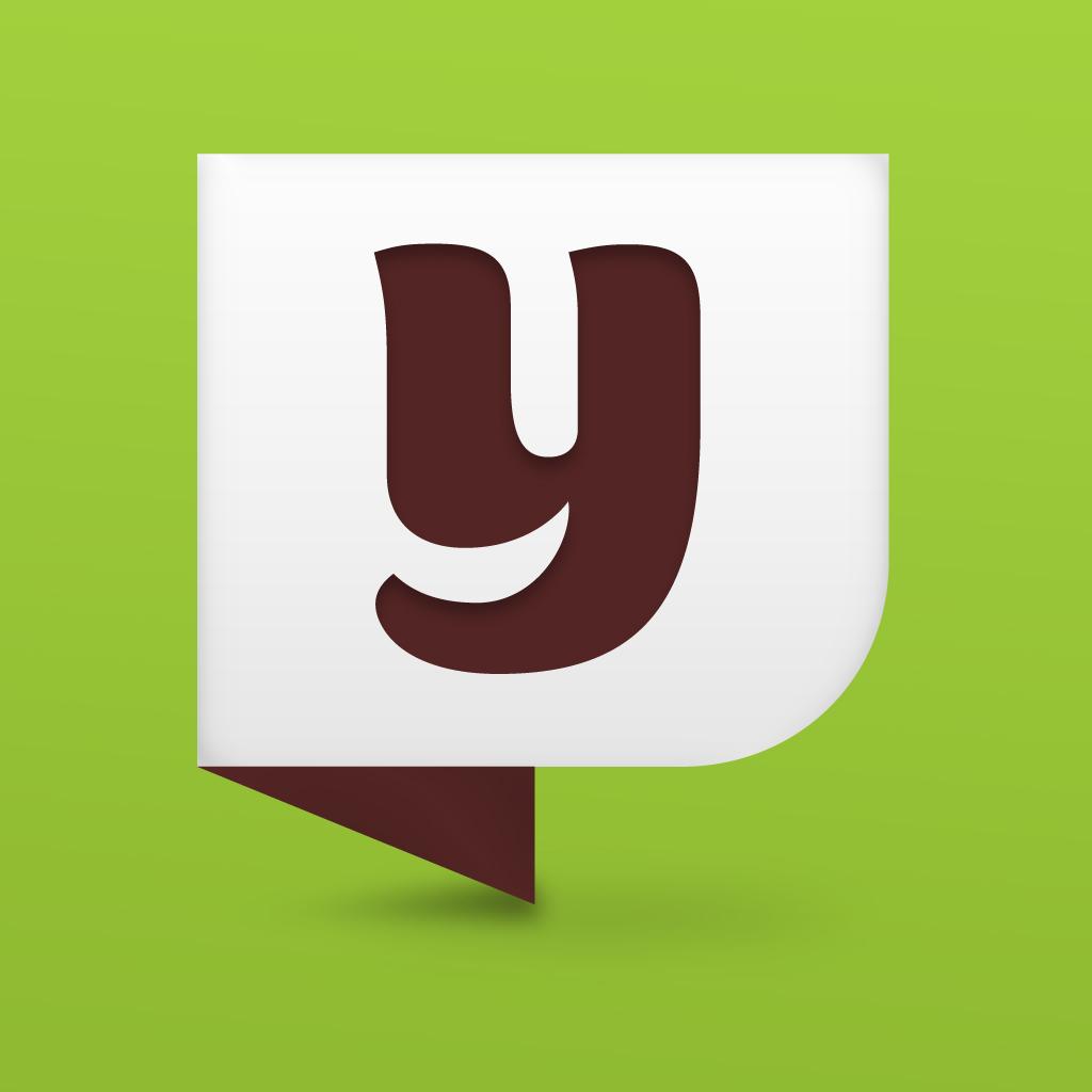 mzm.bmrhwclc yuilop, la App para iPhone con la que puedes Llamar y Enviar SMS GRATIS