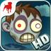 ZombieSmash HD (AppStore Link)