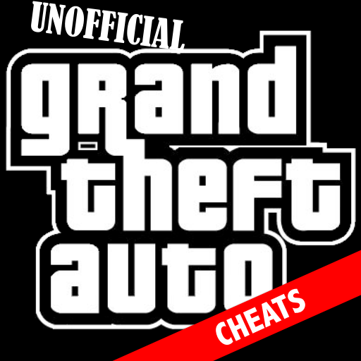 iCheater – GTA Edition
