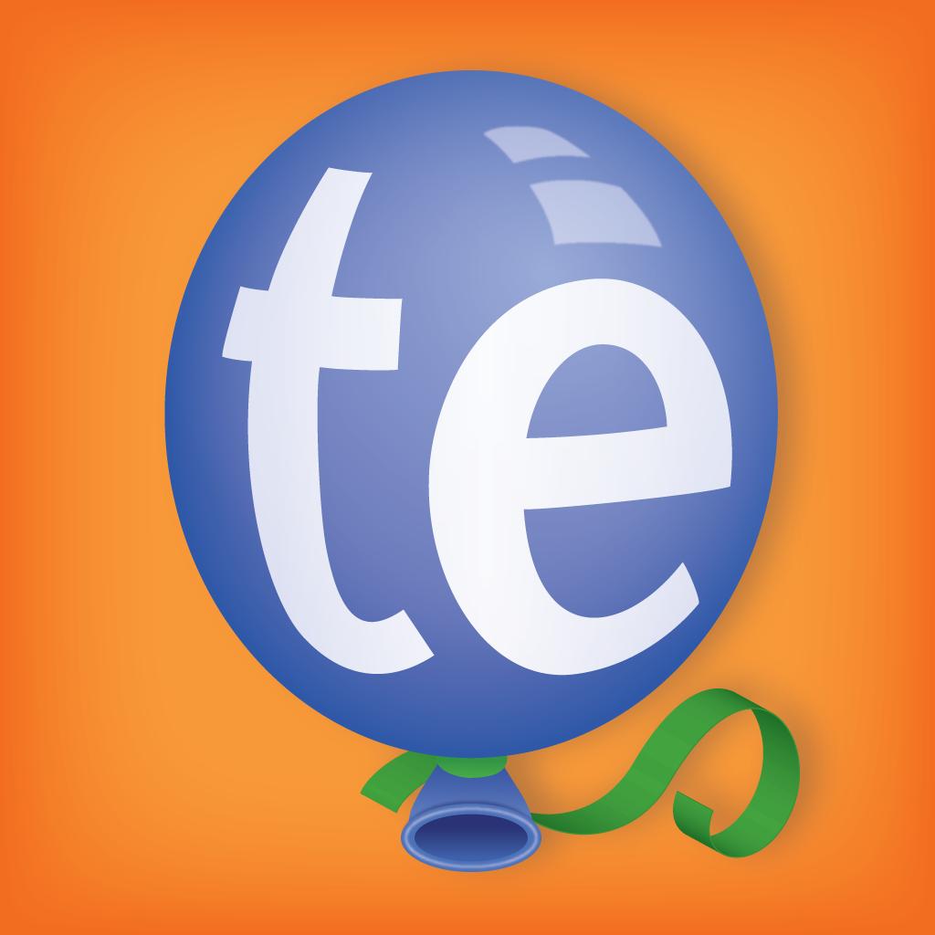 TextExpander (AppStore Link)