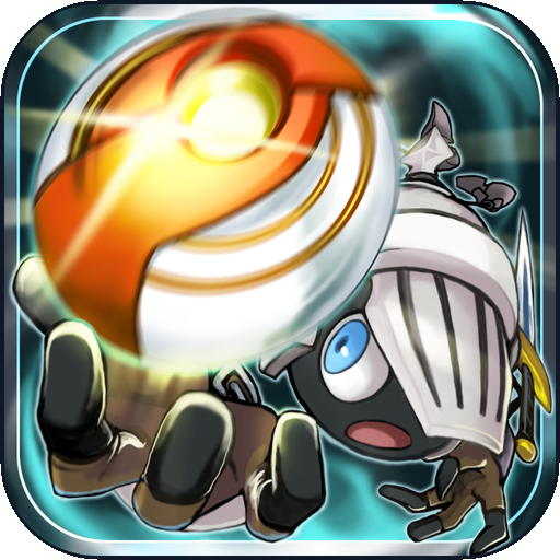 Free Sale: 9 Elements: An action fighting sports game with plenty of customization (@appsaga)